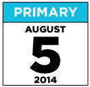 Primary-Aug-5.jpg