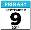 Primary-September-9.jpg