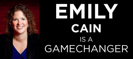 Emily-Cain-Banner.jpg