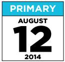 Primary-Aug-12.jpg