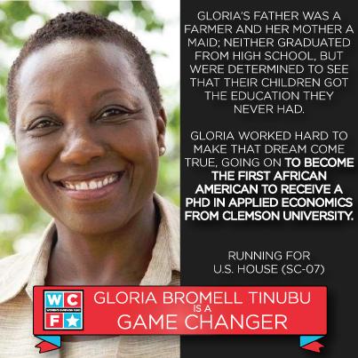 Gloria-Bromell-Tinubu-1.jpg