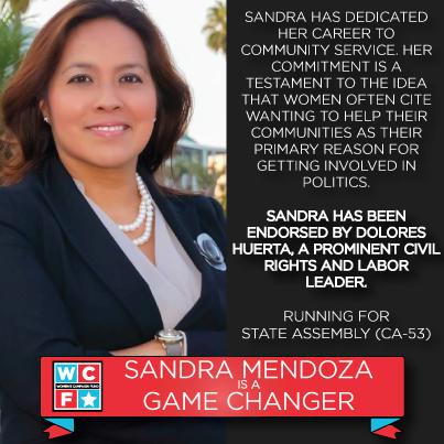 Sandra-Mendoza.jpg