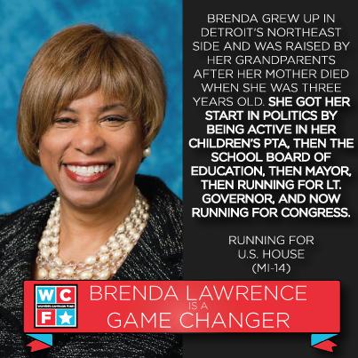 Brenda-Lawrence.jpg