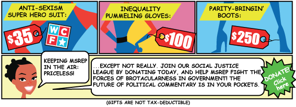 MsRep-Donation-Comic.jpg