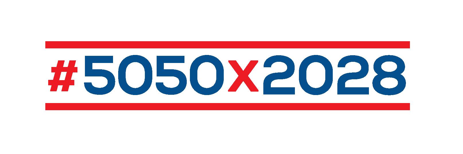 WCF_logo_5050x2028.png