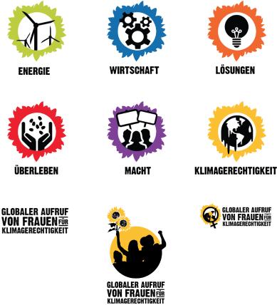 Campaign_Logos_Deutsch.jpg