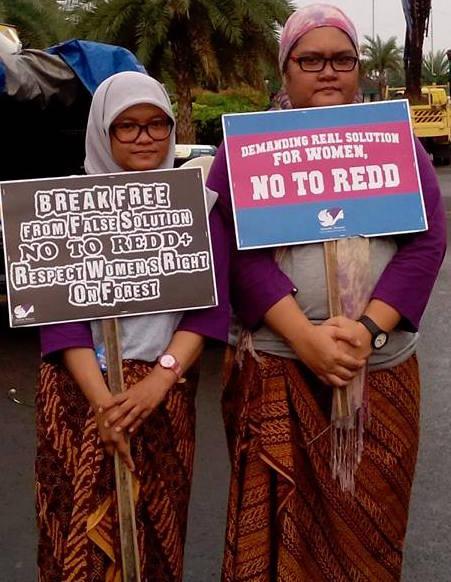 solidaritas perempuan 1