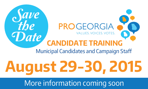 ProGeorgia_Candidate_Training_save_the_date.png