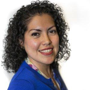 Elizabeth_Estrada.jpg