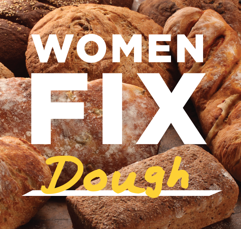 womenfix-dough.png
