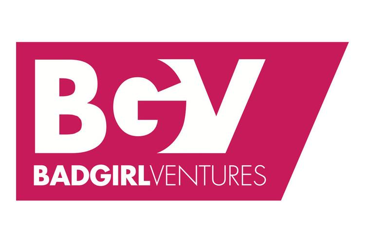 DAI-Bad-Girl-Ventures-logo_750.jpg