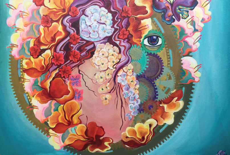 ria-burgess-SHE-for-WomenFix-artwork.png