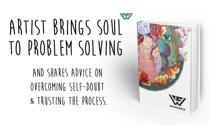 artist-brings-soul-to-problem-solving-for-women-and-men.png