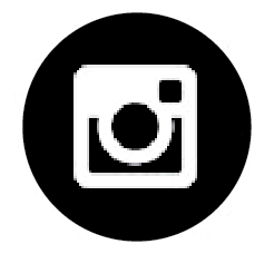 SOCIAL_MEDIA-08.png