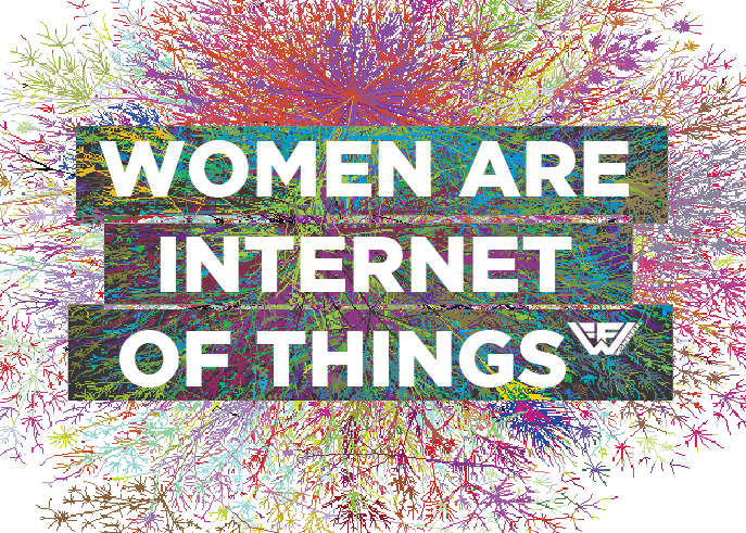 WOMEN_ARE_INTERNET_OF_THINGS._WOMENFIX-30.png