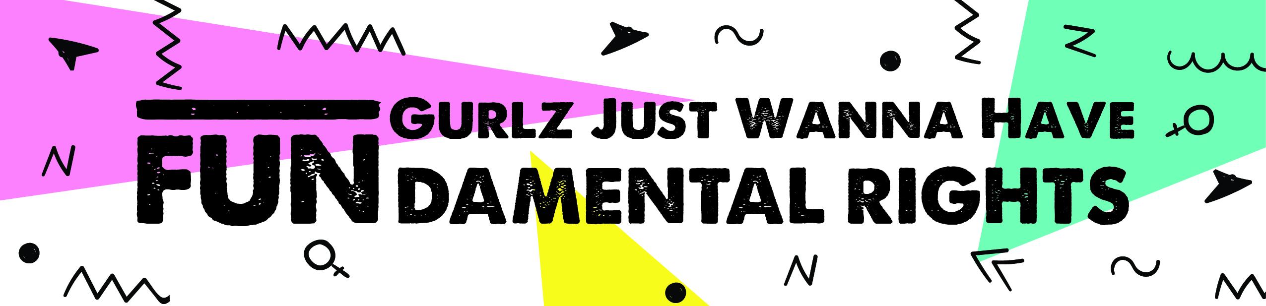 fundamental-03.jpg