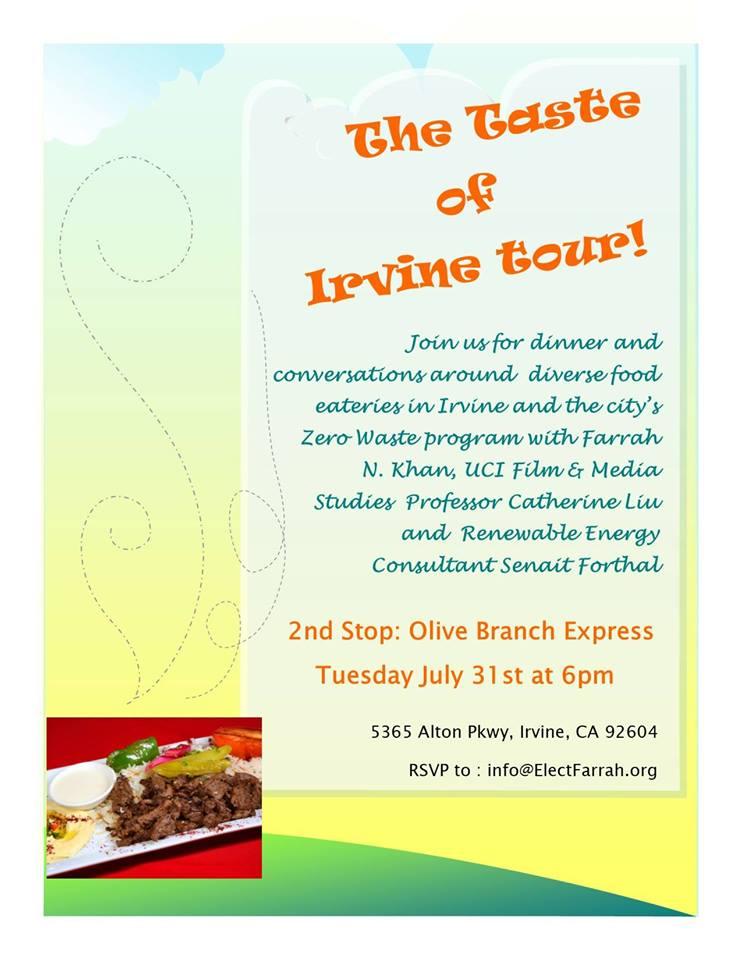 Farrah_taste_of_Irvine.jpg