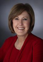 Eileen Padberg