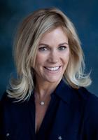 Jill Kanzler
