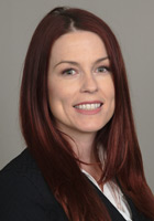 Isabel Irvine