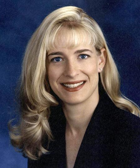 Jill Hardy