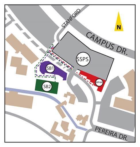 parking_UCI.jpg