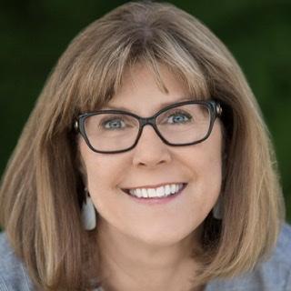 Debbie McCormick
