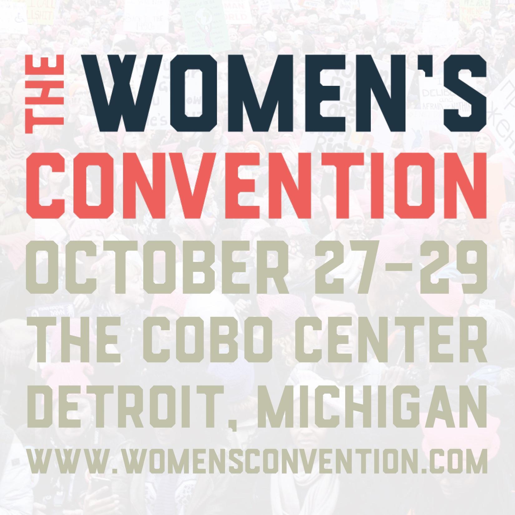 WomensConventionSquare_(3).jpg