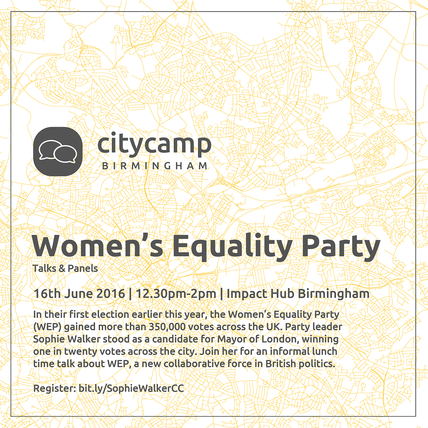 Womens_Equality_Party_sm.jpg