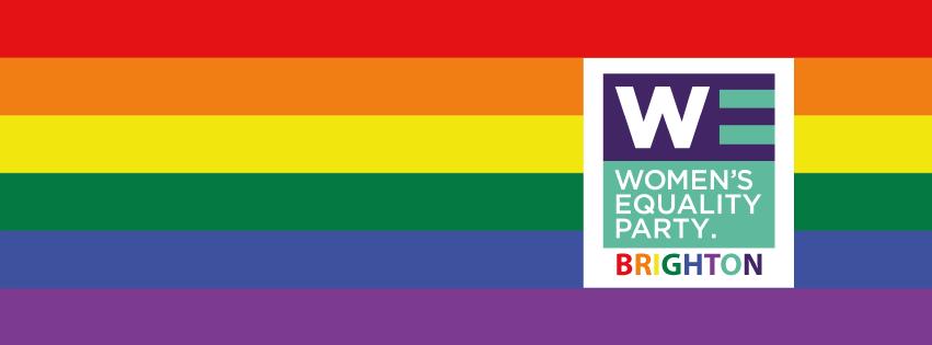 WE_Pride_banner.png