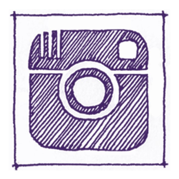 InstagramLogoPurple.jpg