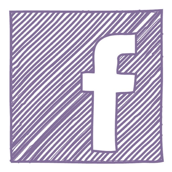 facebook-icon-purple.jpg