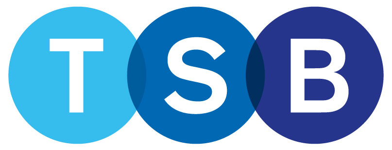 TSB_logo.jpg