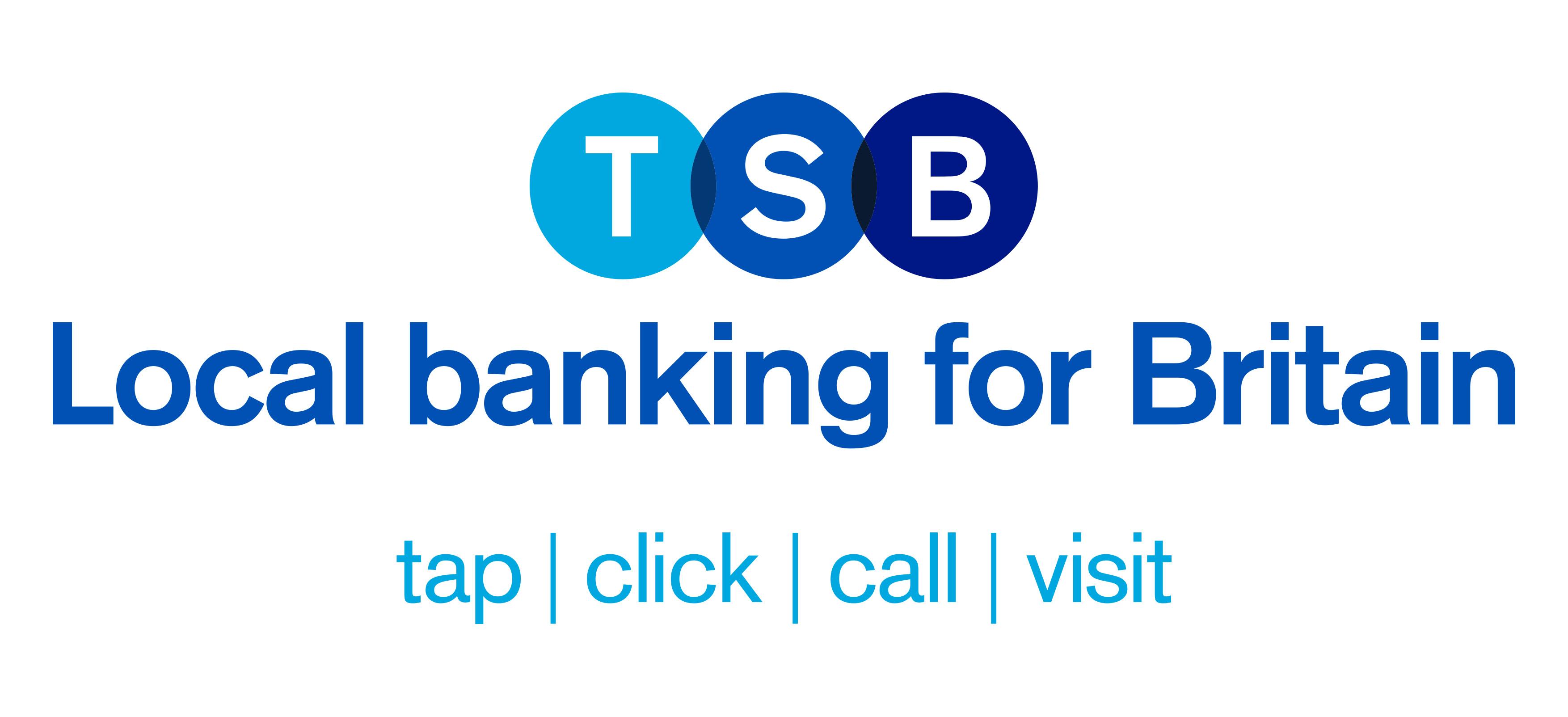 TSB_Lockup.jpg