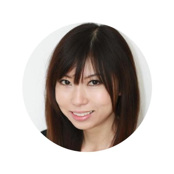Yuriko_circle.jpg