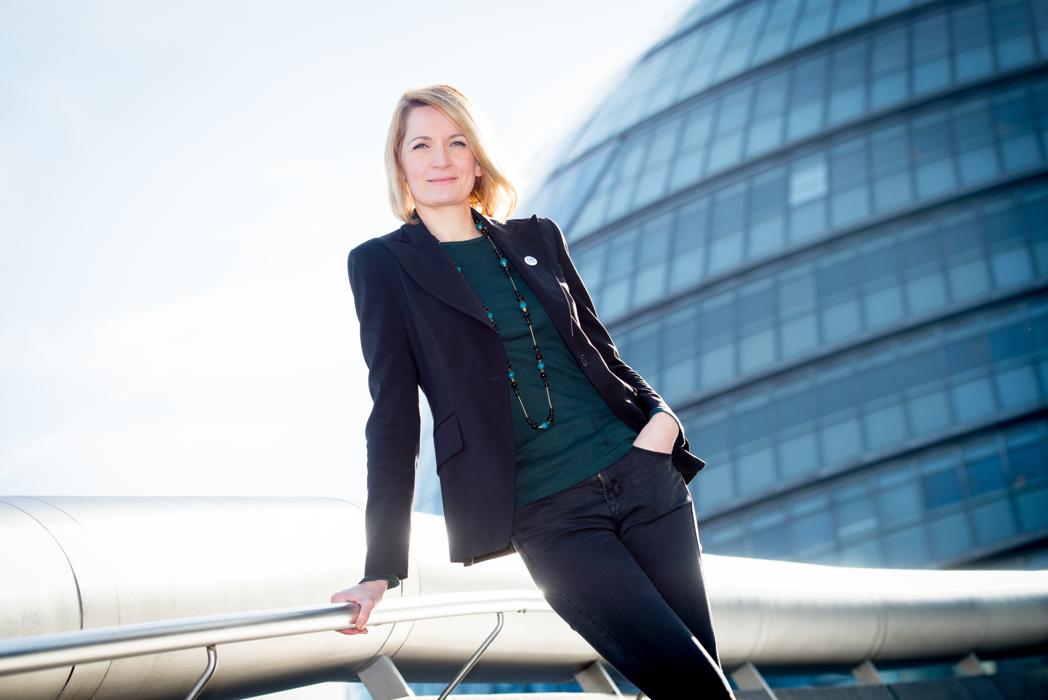 Sophie_Walker_Womens_Equality_Party.jpg