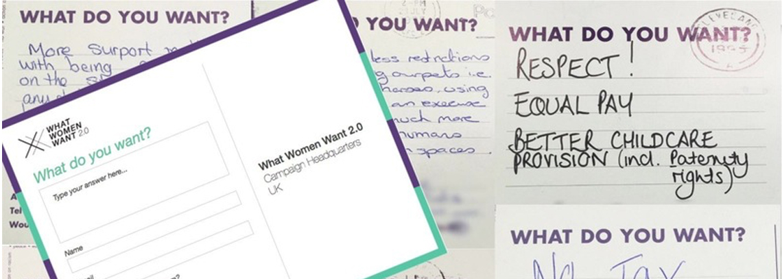 what-women-want.jpg