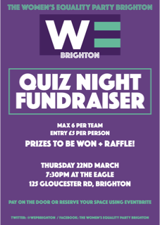 QuizNight22March18.png