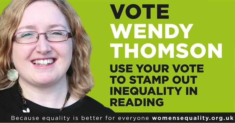 vote_wendy_2.jpg