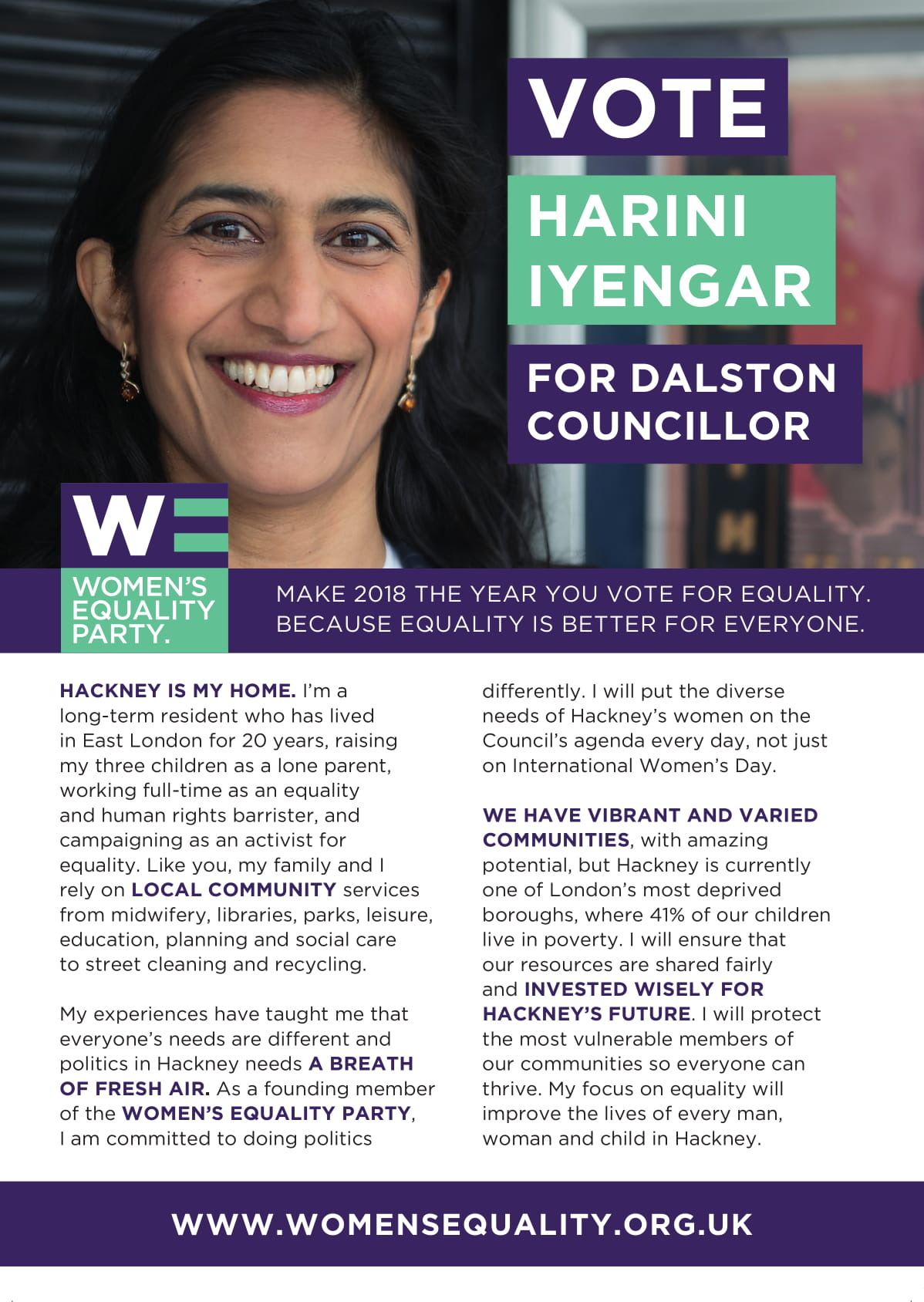 Hackney_WEP_Dalston_Councillor_Flyer_130418_crop-1.jpg