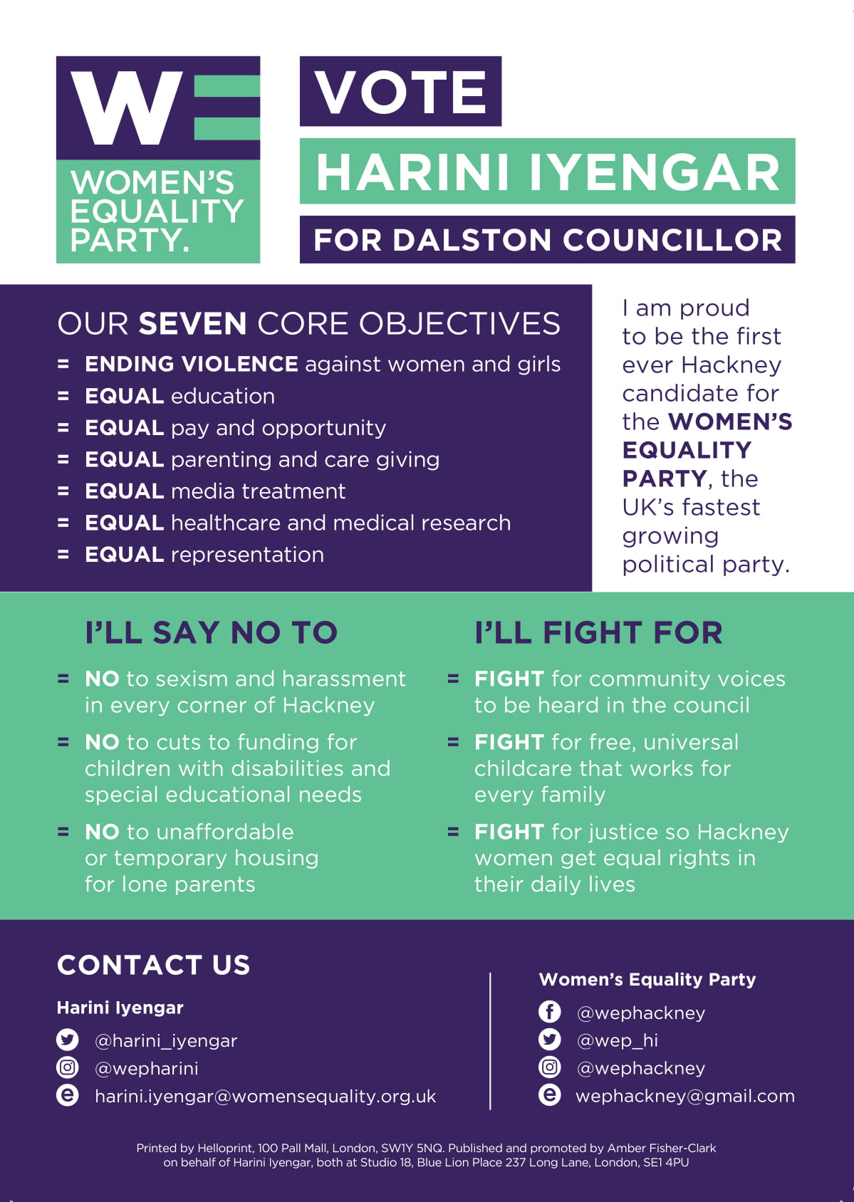 Hackney_WEP_Dalston_Councillor_Flyer_130418_crop-2.jpg