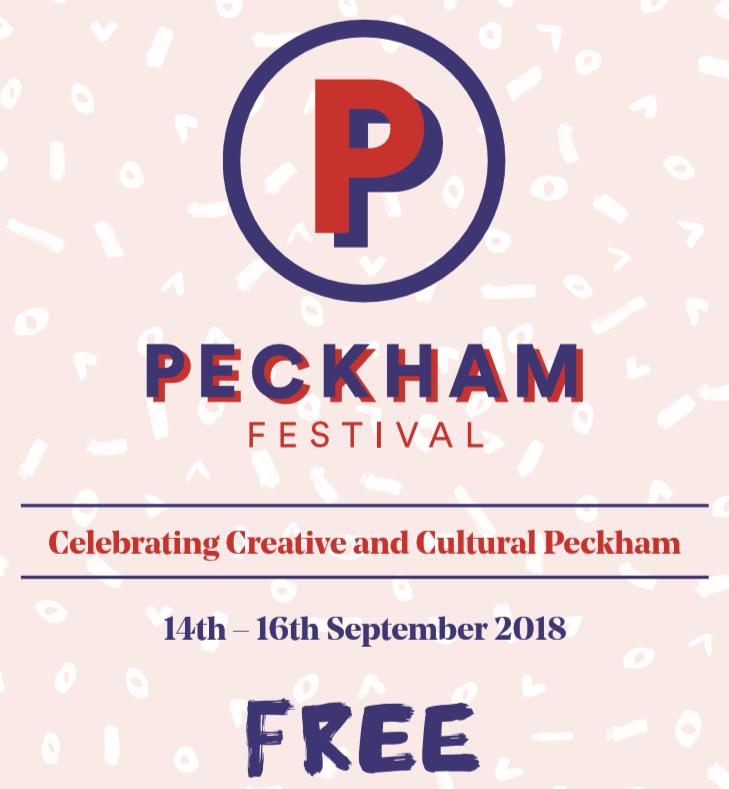 peckham_festival.png