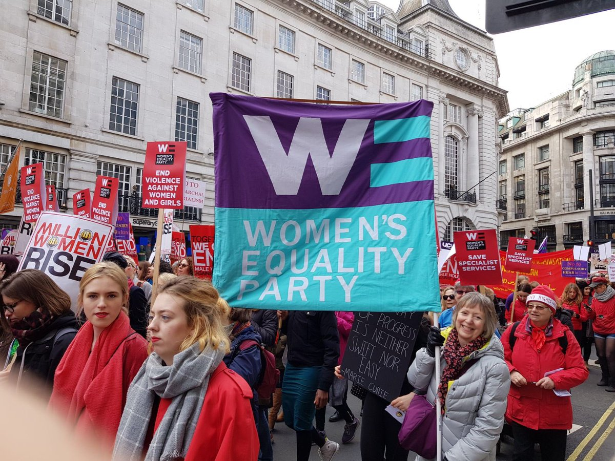 MillionWomenRise_march_London_10-03-18.jpg