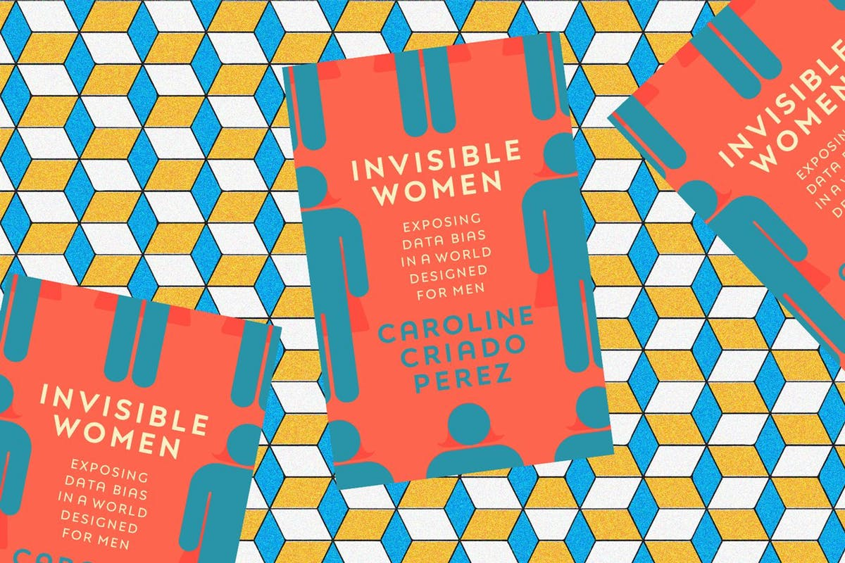 Invisible_Women_Book.jpg