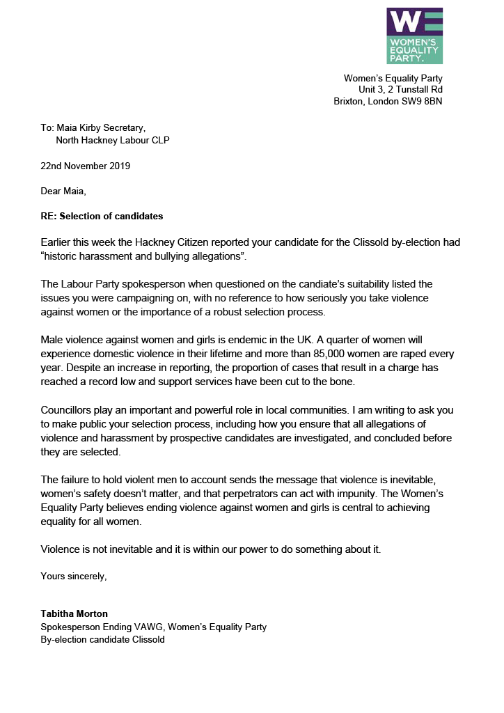 Letter_to_Labour_CLP_North_Hackney_22-11-191024_1.png