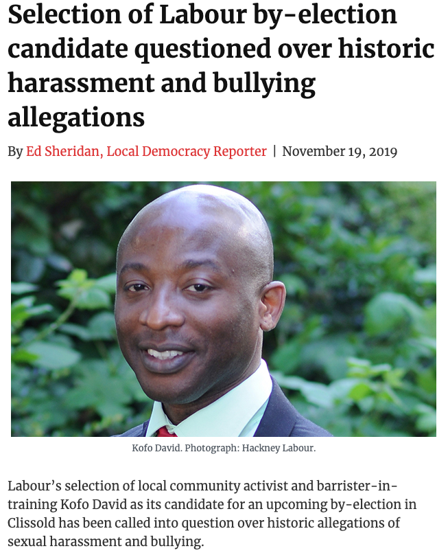 Selection_of_Labour_by-election_candidate_questioned_over_historic_harassment_and_bullying_allegations_–_Hackney_Citizen.png