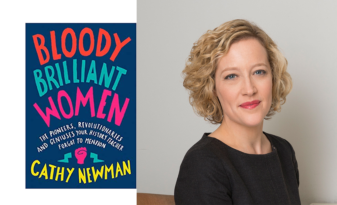Bloody_Brilliant_Women_Cathy_Newman.jpg