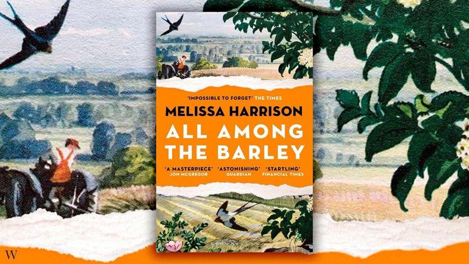 All_Among_the_Barley.jpg