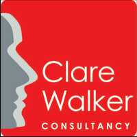 Clare Walker