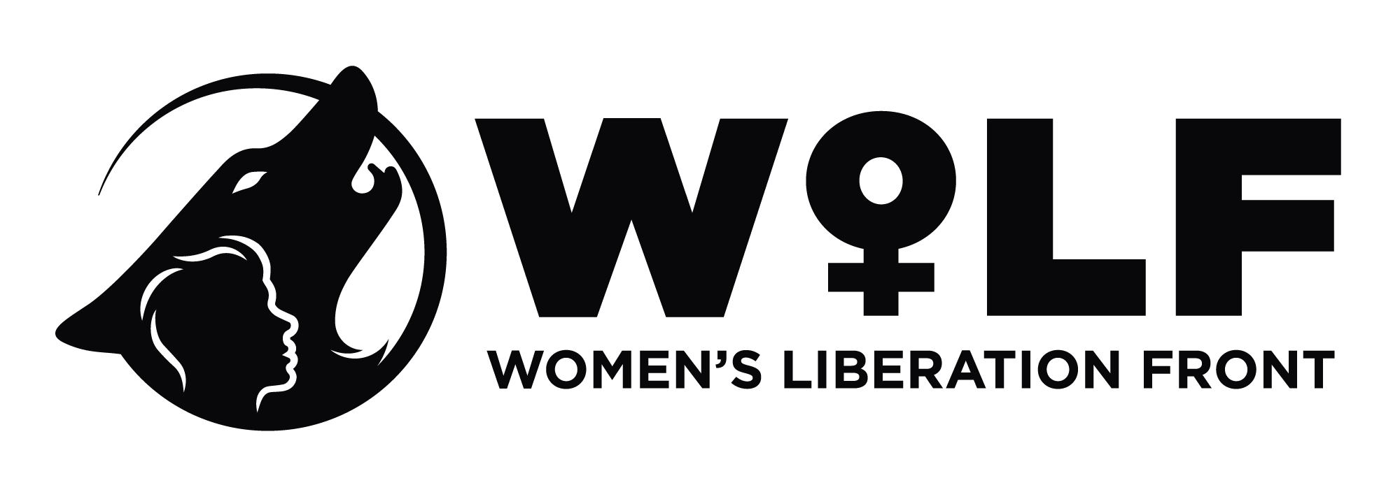 Women's Liberation Front